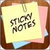 Notepad & note HD
