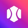 InstaFit Workouts - Rutinas de Ejercicio Wiki
