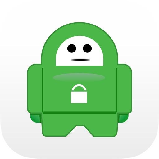 Private Internet Access VPN - Unblock the Web App Ranking & Review