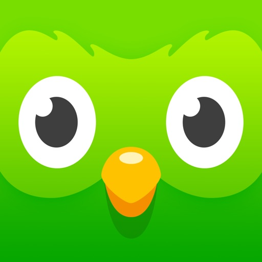 Duolingo - Learn Languages for Free images