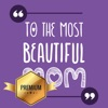 Best Mother's Day Quotes Pro