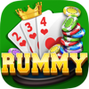 Rummy: Indian Rummy Card Game
