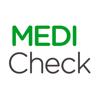 MediCheck Sverige
