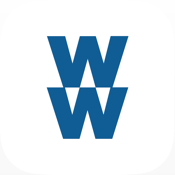 Weight Watchers Magazine France app review