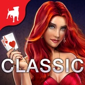 Zynga Poker Classic Texas Holdem Hack Deutsch Gold (Android/iOS) proof