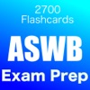 ASWB Social Work Practice Exam Review license 2017