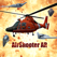 AirShooter AR App Icon Artwork