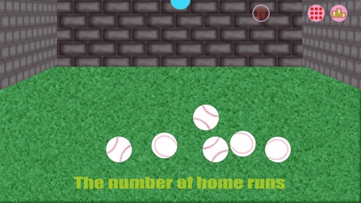 Baseball Everyday Free Screenshot
