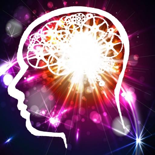Brain Bust – Simple Mind Games & Brain Training