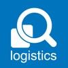 deTAGtive logistics