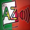 Audiodict Dicionário Português Maltês Áudio Wiki