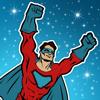 Superbohaterowie i Super Roboty : Gra dla Dzieci