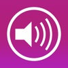 Audioloader - Free MP3 & Playlist Player playlists