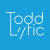 Toddlytic Wiki