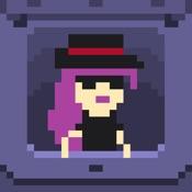 Tap to Escape: A One Button Adventure