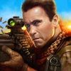 download Mobile Strike