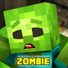 New Zombie Skins For Minecraft Pocket Edition