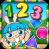 tingfen zhu - 几何运算 - 好玩的游戏 artwork