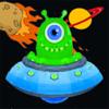 Uzay Oyunları Wiki