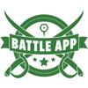BattleFieldFinder Wiki