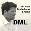 DML App Icon