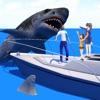 Shark Attack 3D