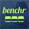 Benchr - Regarder les matchs de football autrement