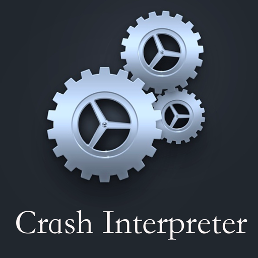 CrashInterpreter