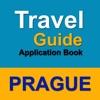 Prague Travel Guide Book