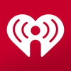 download iHeartRadio – Free Music & Radio Stations