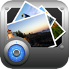 Lock Photo Pro: privacy hidden from other eyes