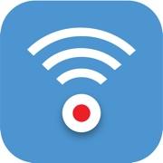 Freedocast- Broadcast Live Video, Audio