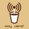 Pay4Vend