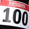 Running Room Mobile Runner PRO Edition
