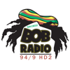 BOB Radio, Reggae Wiki