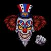 Free Clown Wallpaper| Best Funny & Evil Background