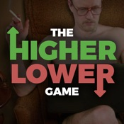 The Higher Lower Game hacken
