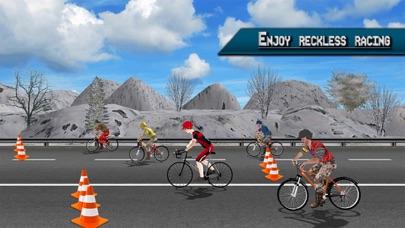 крайняя гоночный велосипед шоссе +2017-велогонкаСкриншоты 5