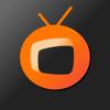 Zattoo - TV live & on demand Wiki