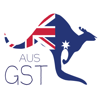 Aussie GST - Australian Goods and Services Tax Cal