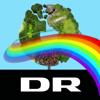 DR Ramasjang Wiki