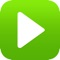 Good Player for video,audio and photo:   AcePlayer (AppStore Link)