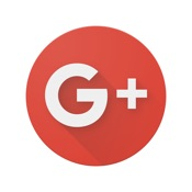 Google+ - interests, communities, discovery