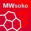 MWsoko 3.0