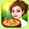 Star Chef: Cooking Game Wiki