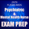 Psychiatric - Mental Health Nurse Exam Review Wiki