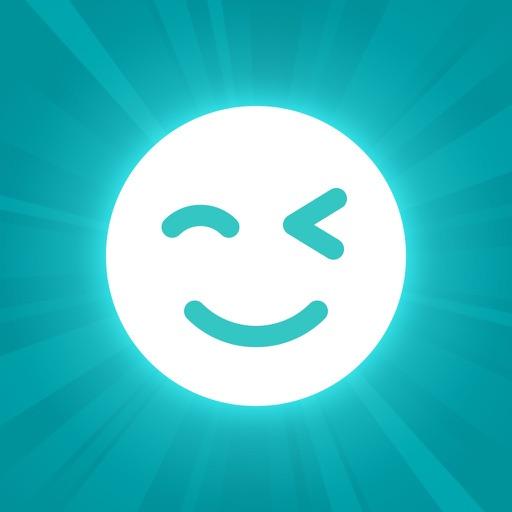 Rela - Lesbian & Bisexual Girls Social Network iOS App