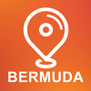 download Bermuda - Offline Car GPS