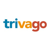 trivago app: Hotel Deals, Top Travel Booking Sites