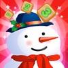 幼兒學數數123免費版、聖誕節遊戲—英語數學遊戲、兒童遊戲、數學教育 童遊戲 、數字遊戲